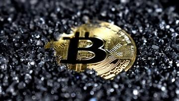 bitcoin 3)