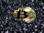 Thank Elon Musk, Harga Bitcoin Kembali Tembus US$ 40.000
