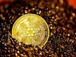 Harga Bitcoin cs Berhasil Rebound, Solana Malah Ambles!