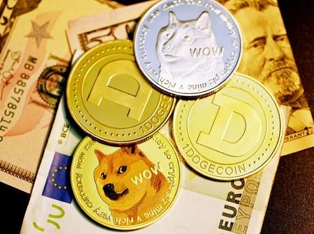 contanti bitcoin tuong lai