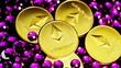 Bitcoin cs Rebound! Harga Ethereum Meroket 10% Lebih