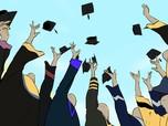 Cara Daftar Beasiswa Unggulan dari Kemendikbud Ristek
