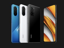 Xiaomi Mi 10T Vs Poco F3, Siapa yang Lebih Unggul?