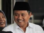 Ridwan Kamil: Wagub Jabar Uu Ruzhanul Positif Covid-19