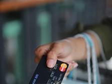 Moncer di Tengah Pandemi, Bisnis Kartu Kredit BRI Tumbuh 41%