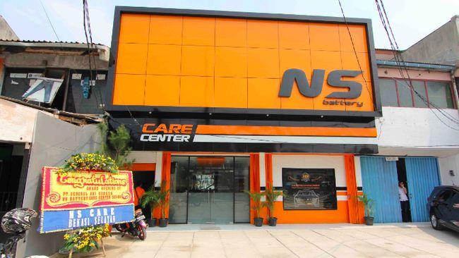NIPS Emiten Aki Nipress Terjerat PKPU, Begini Update Kasusnya!