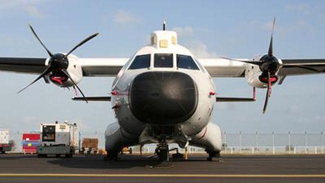 Fakta Fakta Pesawat Made In Ri Jadi Rebutan Dunia Cek Dulu