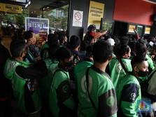 McD-BTS Meal Diserbu ARMY, Sinyal Bisnis Resto Mulai Pulih?