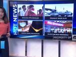 Hot News: Sekolah Kena PPN, Hingga Investor di Balik Mcd