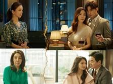 Wajib Nonton! 10 Drama Korea Terbaru Juni 2021, Ada yang 19+