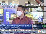 Sederet Alasan Beli Rumah di Citra Raya Tangerang Bikin Cuan!