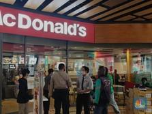 Pembeli McD 'Meledak' BTS Meal, Pengusaha Resto Buka Suara!