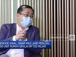 Miliki Hunian Lewat Program Wish For Home Sinar Mas Land