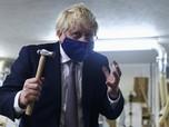 PM Inggris: Genk AS-UK-Australia Bukan untuk Musuhi China!
