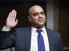 Mengenal Zahid Quraishi, Hakim Muslim AS Ditunjuk Biden