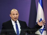 Israel Peringatkan Dunia soal Presiden Baru Iran, Kenapa?