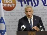 Ini Sosok Kunci Jelang Lengsernya PM Israel Netanyahu
