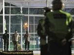 Anies Sebut Jakarta Memasuki Fase yang Amat Genting, Ada Apa?