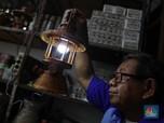 Demi Ekonomi Pulih, Ekspansi Bank BUMN Digeber untuk UMKM