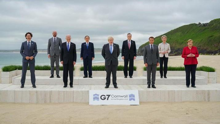 KTT G7.