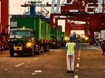 Komitmen Pelindo III Wujudkan Pelabuhan Bebas Pungutan Liar