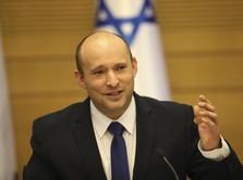 Israel Punya PM Baru: Begini Reaksi Biden Sampai Putin!