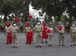 India Warning! Virus Nipah Mematikan Muncul, 251 Diisolasi