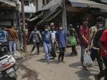 Duh.. Penyakit Misterius Muncul di India, 24 Anak Tewas