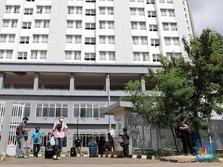 BNPB Panggil 2 Hotel Karantina Yang Diduga Lakukan Pemerasan