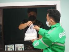 2 UMKM Ini Tetap Berkembang Saat Pandemi, Ini Rahasianya