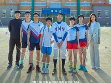 Racket Boys Dikecam, Netizen Buat Petisi SBS Minta Maaf Resmi