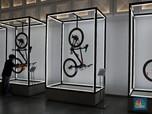 Booming Sepeda Reda, Efeknya Bikin Harga Sepeda Jatuh