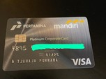 Heboh Kartu Kredit Ahok