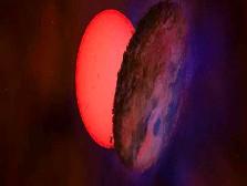 Soal Matahari Terbit dari Barat, NASA Akhirnya Buka Suara!