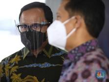 Pengakuan Bima Arya: Kondisi Kota Bogor Darurat, RS Penuh