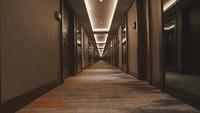 Akhirnya, RI Bakal Punya Hotel di Arab Saudi