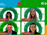 Terdepan di Industri, Gojek Terapkan Prinsip ESG Semua Lini