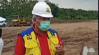 Geber Proyek Tol Cisumdawu, Menteri PUPR: Kita Keroyok!