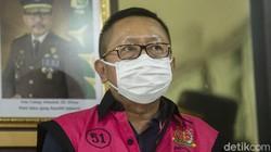 Buron Kakap Adelin Lis Dipulangkan ke Indonesia, Ini Fakta-faktanya