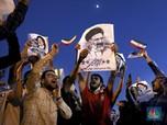 Iran Tunjuk Ulama Jadi Presiden Baru, Ini Profilnya