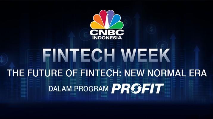 Cover topik/Fintech_Week Konten/Aristya Rahadian