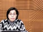Sri Mulyani Kumpulkan Pajak Rp 2,25 T dari Netflix & FB Cs