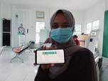 Lewat Mobile JKN, Mudahnya Urus Administrasi BPJS Kesehatan