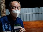 Jalani Operasi Tanpa Biaya Berkat BPJS Kesehatan