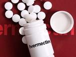 Ternyata, Indofarma Sudah Mulai Produksi Obat Ivermectin