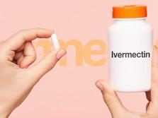 BPOM Soal Ivermectin: Jangan Promosikan Sebagai Obat Covid-19