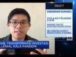 Terungkap! Strategi Ajaib Dongkrak Investor di Pasar Modal