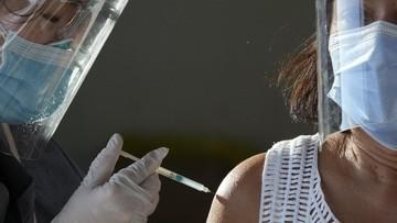 Antibodi Turun, Kapan Sebaiknya Vaksin Covid Ke-3 Diberikan? thumbnail