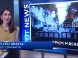 Hot News: PPKM Mikro Hingga Harga Brompton Anjlok