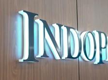 Mantap! Indo Premier Terima 2 Penghargaan Internasional